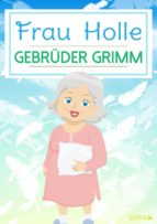 Frau Holle (ebook)