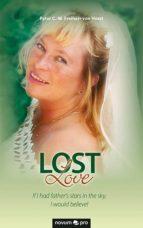 Lost Love (ebook)