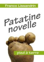 Patatine novelle (ebook)