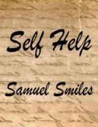 Self Help (Annotated) (ebook)