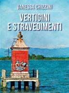 Vertigini e stravedimenti (ebook)