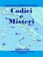 Codici e Misteri (ebook)