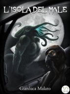 L'isola del male (ebook)