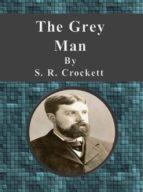 The Grey Man (ebook)