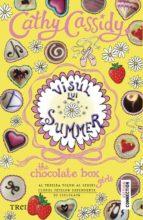Visul lui Summer (ebook)
