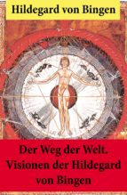 Der Weg der Welt. (ebook)