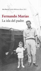La isla del padre (ebook)