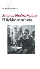 El Robinson urbano