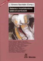 ¿Qué significa el currículum? Sus determinaciones visibles e invisibles (ebook)