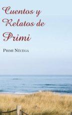 Cuentos y relatos de Primi (ebook)