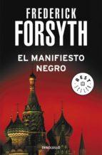 El manifiesto negro (ebook)