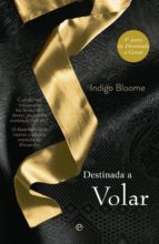 Destinada a Volar (ebook)