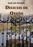 Delicias de Otoño (ebook)