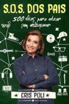 S.O.S dos pais (ebook)