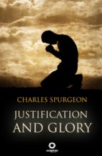 Justification and Glory (ebook)