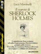 Il segreto di Sherlock Holmes (ebook)