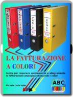 La fatturazione a colori (ebook)