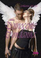 Innocente condanna (ebook)
