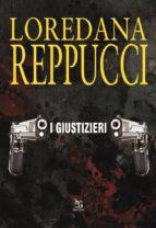 I Giustizieri (ebook)