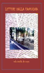 Lettere dalla panchina (ebook)