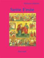 Sette Feste (ebook)