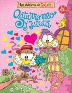 Gaturromeo y Julieta (ebook)