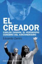 El creador (ebook)