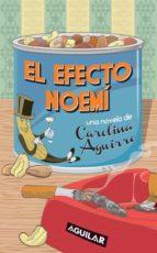 El efecto Noemí (ebook)