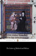 The Letters of Abelard and Heloise (ebook)