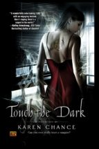 Touch The Dark (ebook)