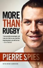 More than Rugby (ebook)