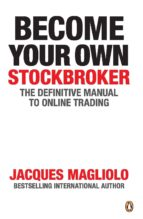 Become Your Own Stockbroker (ebook)