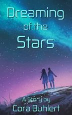 Dreaming of the Stars (ebook)