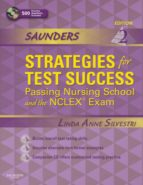 Saunders Strategies for Test Success (ebook)