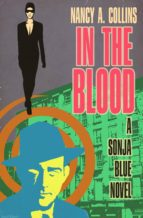 In the Blood (ebook)