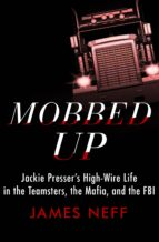 Mobbed Up (ebook)