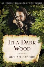 In a Dark Wood (ebook)