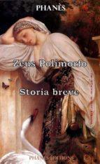 Zeus Polimorfo (ebook)