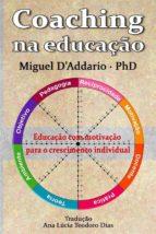 Coaching Na Educação (ebook)