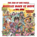 Muscles Make Us Move (ebook)