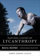 Natural Causes of Lycanthropy (ebook)