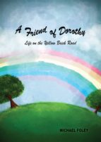 A Friend of Dorothy (ebook)