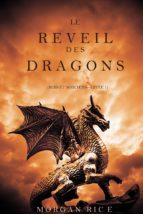 Le Réveil des Dragons (Rois et Sorciers ?Livre 1)