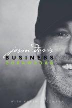 Business Backwards (ebook)