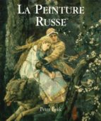 La Peinture Russe (ebook)