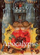 Apocalypse (ebook)