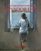 Salvador Dalí (ebook)