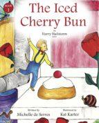 The Iced Cherry Bun (ebook)
