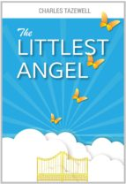 The Littlest Angel (US Edition)