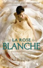 Le Joyau - Livre II (ebook)